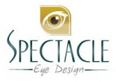 Spectacle Eye Design